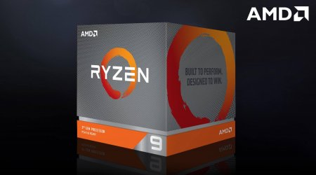 Ryzen 9 3950x Workstation Solver Build (128 GB RAM)