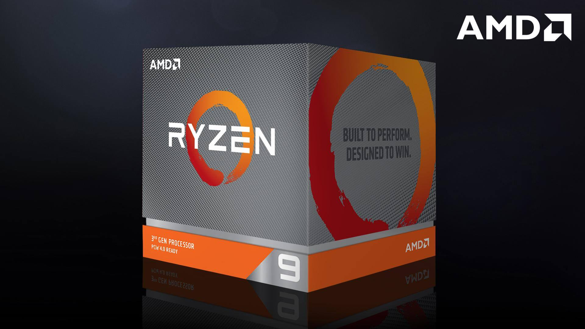 Ryzen 9 3950x Workstation Solver Build (128 GB RAM)