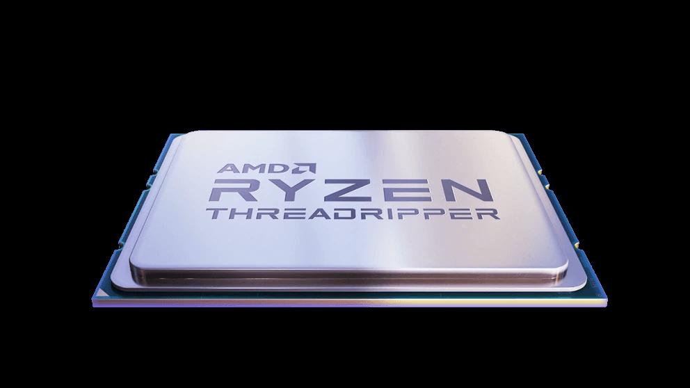 Ryzen Threadripper 3 3970x/3960x Workstation Solver Build (256GB RAM)