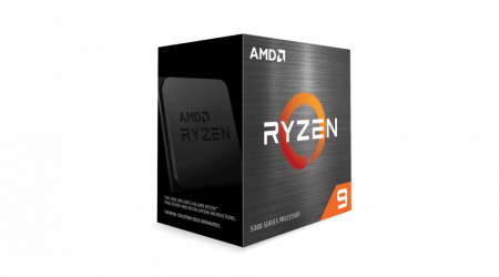 Ryzen 9 5950x Workstation Solver Build (128 GB RAM)